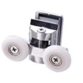 Shower Door Roller Model 020