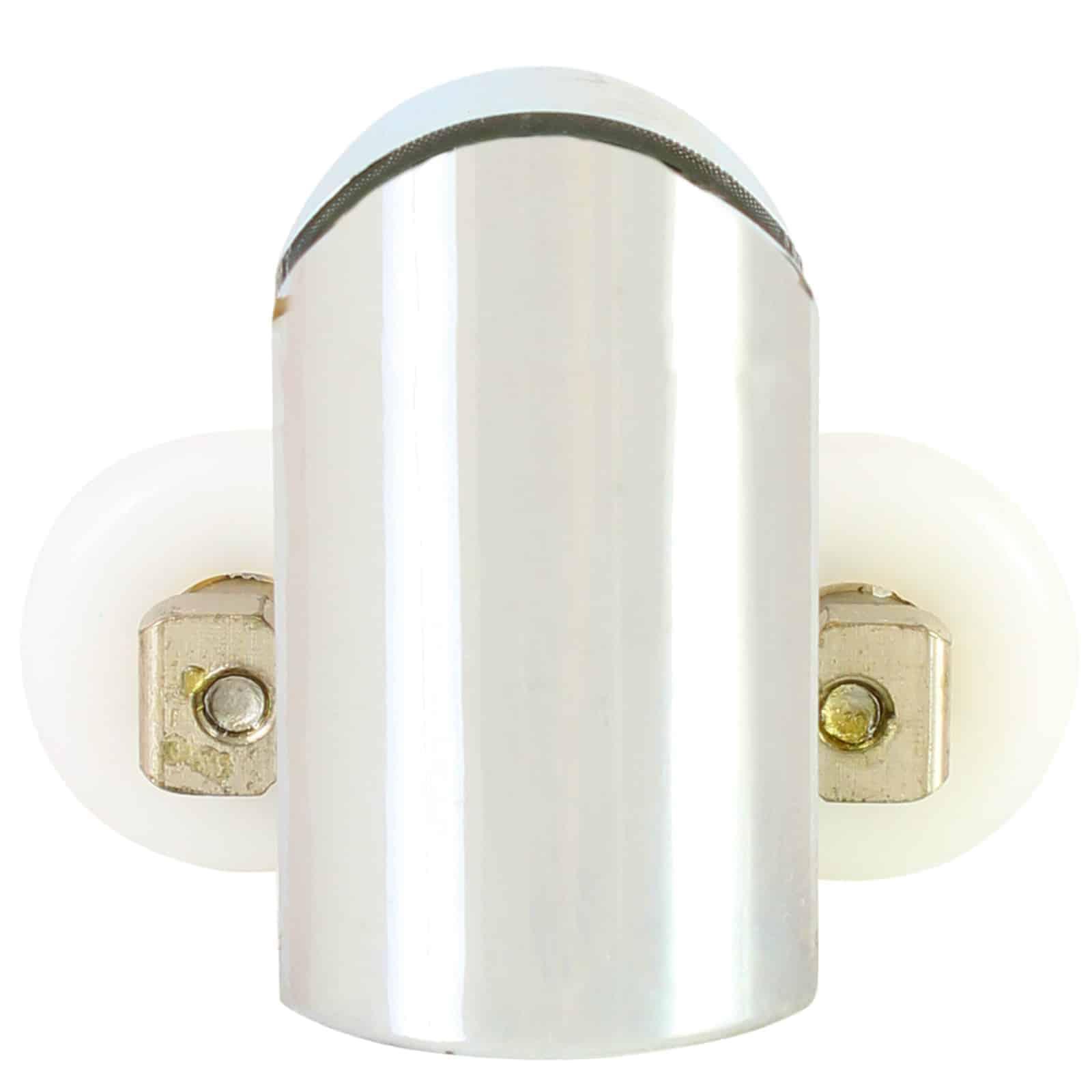 Shower Door Rollers Amp Wheels Model 061 Parts Amp Spares