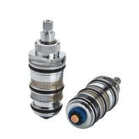 Insignia Thermostatic Cartridge - For Steam and shower cabins