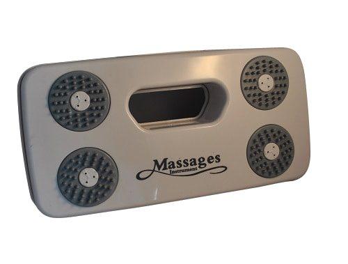 Foot Massager Steam Shower Cabins