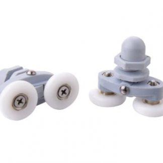 Shower Door Rollers Wheels Model 06