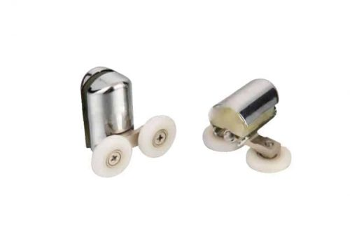 Shower Door Rollers Model 061