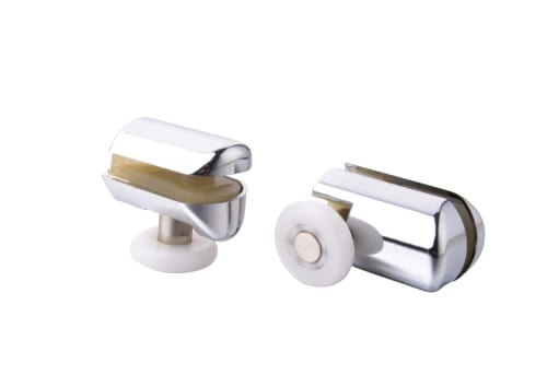 Shower Door Rollers & Wheels Model 069