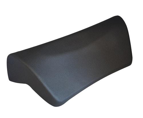 Bath Headrest