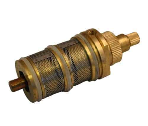 Thermostatic Cartridge - Type 12