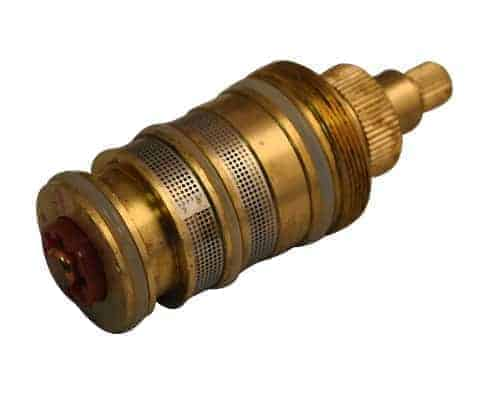 Thermostatic Cartridge - Type 8