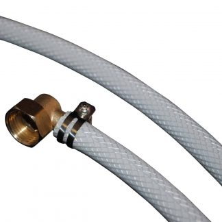Water Shower Hose - 100cm