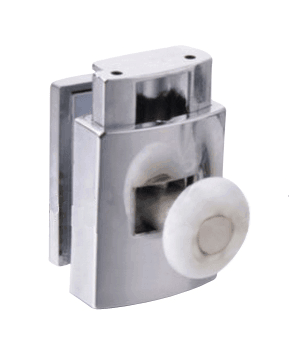 070 Shower Door Roller