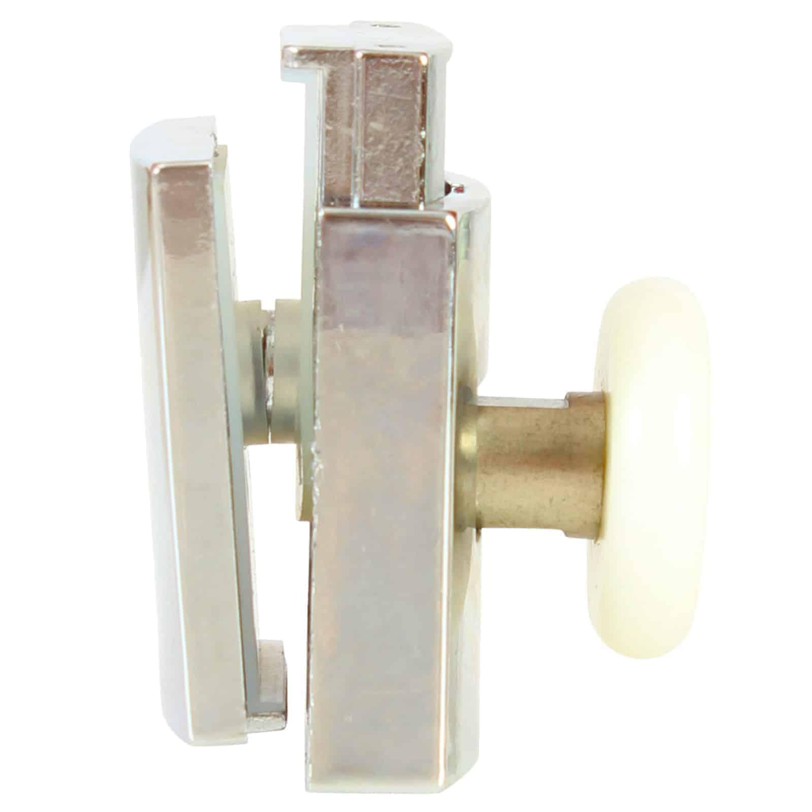 Zinc Alloy Shower Door Runners Wheels Model 070