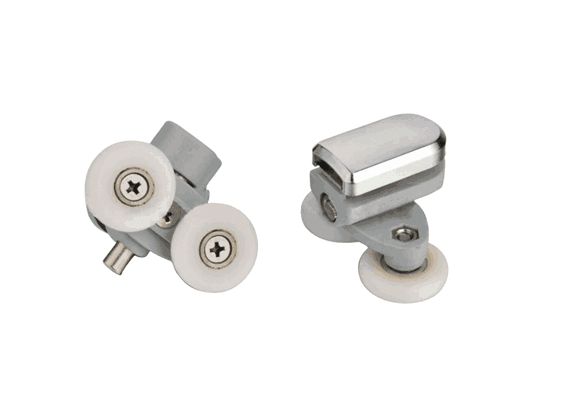 Shower Door Roller Wheel Model 076