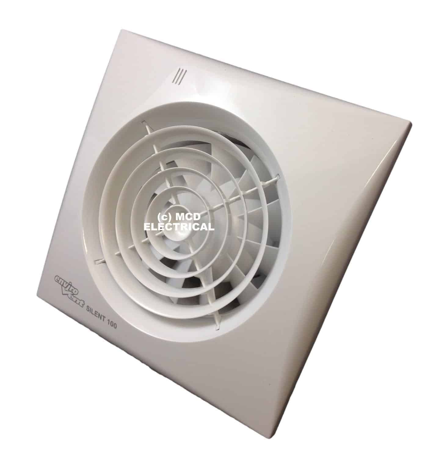 Buy the Best Bathroom Fan Ultimate Bathroom Ventilation Guide