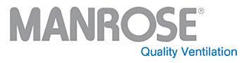 Manrose Logo