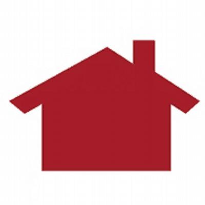 Trueshopping Logo