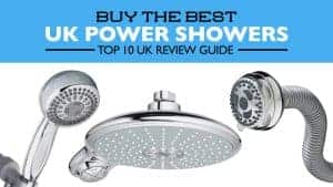 Buy-the-Best-UK-Power-Showers