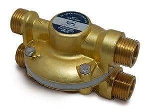 pressure-equalising-valve-pev