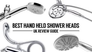 Best-Handheld-Shower-Heads