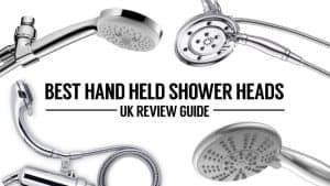 Best-Handheld-Shower-Heads