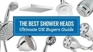The-Best-Shower-Heads-Ultimate-UK-Buyers-Guide