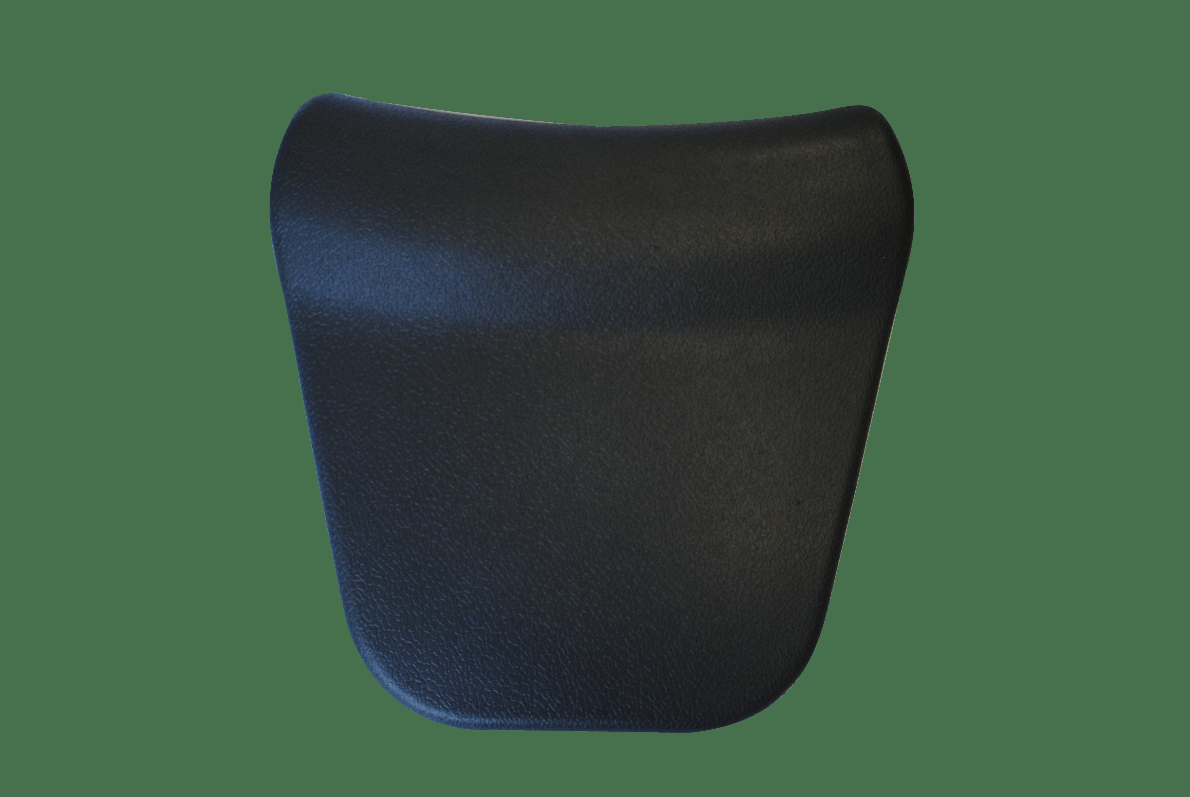 Steam shower Bath Headrest Style 2