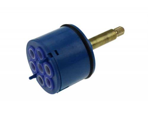 46mm Large Diverter Core 6 Way