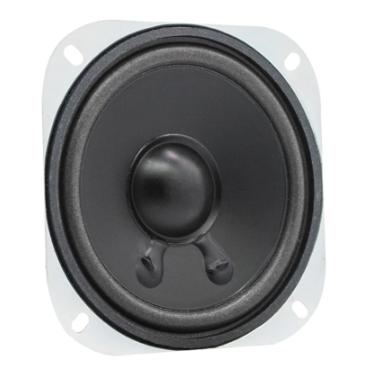 Steam Shower Speaker