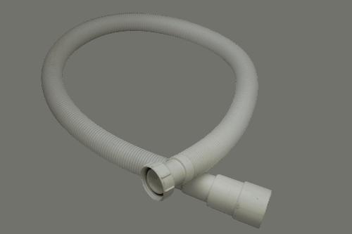 Aqualux Flexible Waste
