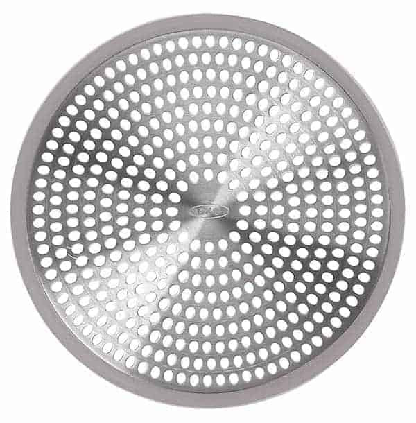 10 Best Bathtub Amp Shower Drain Hair Catchers Uk Review Guide