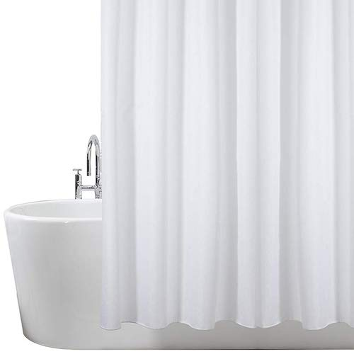 ANSIO Shower Curtain