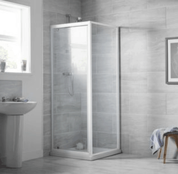 Best Budget Shower Enclosure – Wickes