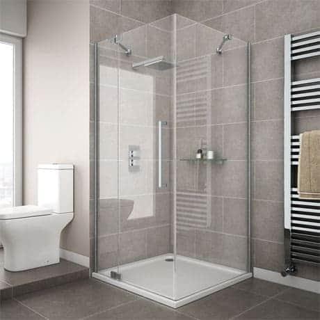10 Best Shower Enclosures - Inspiring UK Ideas & Buying ...