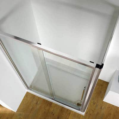 Best Sliding Door Shower Enclosure – John Lewis
