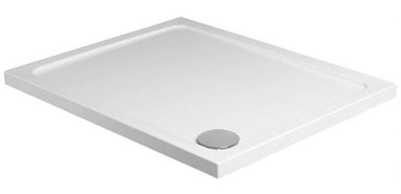 Best Anti-Slip Shower Tray – JT Fusion
