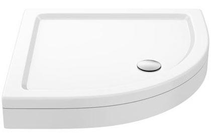 Best Budget Shower Tray – Aurora