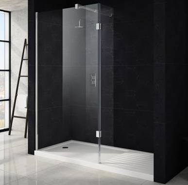 Best Price Shower Tray - Apollo