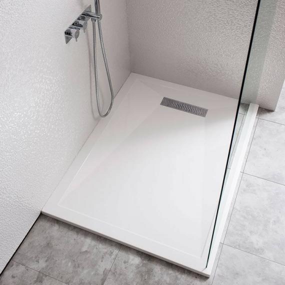 Best Shower Tray Walk-In – Simpsons