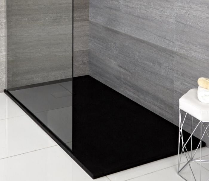 Best Shower Tray for Wooden Floor – Milano