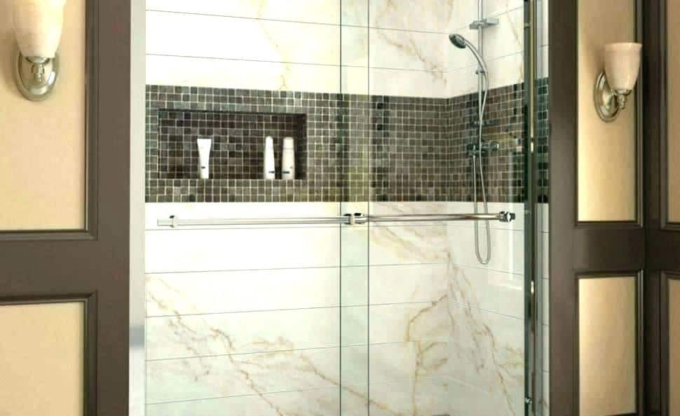 How Much Should a New Shower Room Cost? UK Pricing Guide