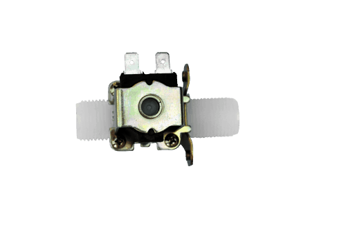 Water Inlet Fitting for Steam Generator