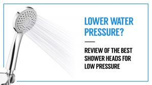 Lower-Water-Pressure-Review-of-The-Best-Shower-Heads-For-Low-Pressure