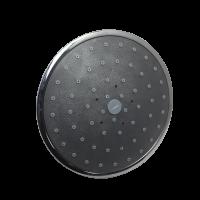 15CM Monsson Main Pic Dark Grey Style