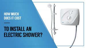 How-Much-does-it-Cost-to-Install-and-Electric-Shower