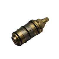 Eago Ariel Platinum Replacement thermostatic cartridge