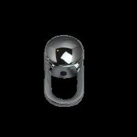 Shower mixer Lever Handle 7016 View 1
