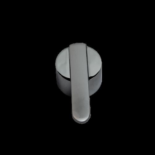 Shower mixer handle 7023