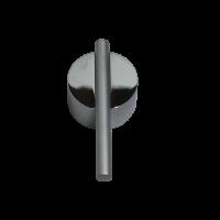replacement showerr mixer handle lever model 7044