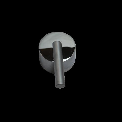 replacement showerr mixer handle lever model 7048