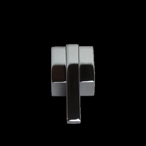 replacement showerr mixer handle lever model 7034