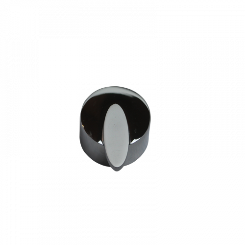Replacement shower mixer Dial knob model 7065 main view