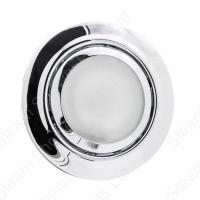 12v Ceiling Spot light for steam and shower cabins