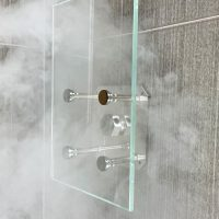 Steam Outlet Guard